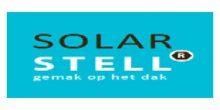 solar-stell-e1564745812628.jpg