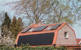 zonnepaneel-op-dak-2.jpg