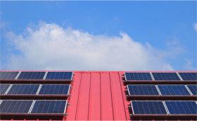 zonnepaneel-op-dak-3.jpg